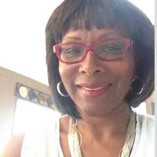 Angela D. Sims, PhD