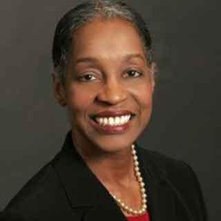 Sharon Watson Fluker, PhD